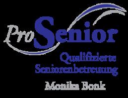 Pro Senior Bonk